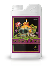 VOODOO JUICE 500ml Rooting  Nutrients