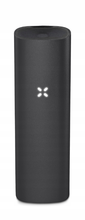 Vaporizer Pax 3 Black basic kit - black