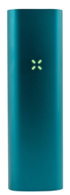 Vaporizer Pax 3 Matte Teal basic kit