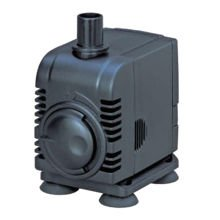 Water Pump BOYU FP-350, 220-240V, 50L/H