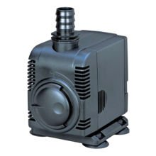 Water pump BOYU FP-1500, 220-240V, 1500L/H