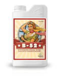 B-52 250 ml | Fertilizer Booster 2-1-4