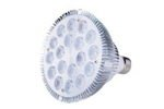 LED light bulb 18W E27 | specialist for growth