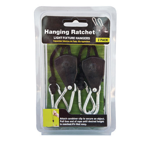 Holders hangers support hooks up to 68kg