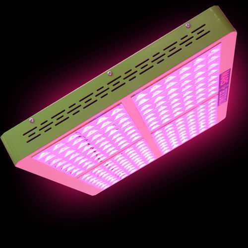 Mars Hydro Reflector192 192x5W 960W Lamp Led Grow