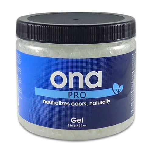 ONA PRO 500ml - fragrance neutralizer