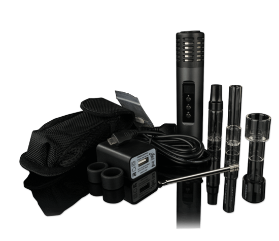 Vaporizer Arizer Air 2