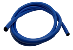 1mb AutoPot  9mm Hose blue