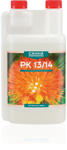 Canna PK fertilizer 13-14 1L flowering stimulator