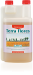 Canna Terra Flores Fertilizer 1L
