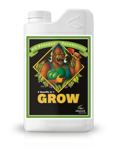 GROW 1-0-4 500ml | with pH perfect formula