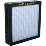 Mars Hydro Mars II 1200 Led Grow lamp
