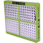 Mars Hydro Reflector192 192x5W 960W Led Grow Lamp (discontinued by manufacturer)
