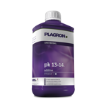 Plagron fertilizer pk 13-14 250ml | Growth stimulator and flourishing